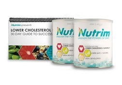 Nutrim ® Success Kit