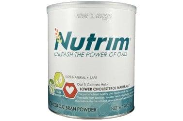 Nutrim 120 Servings 2 Month Supply